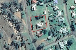 Picture of 72 George Street, Linville QLD 4306