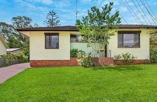 Picture of 13 Kabarli Road, Lalor Park NSW 2147