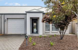 Picture of 25A Ferry  Avenue, Plympton Park SA 5038