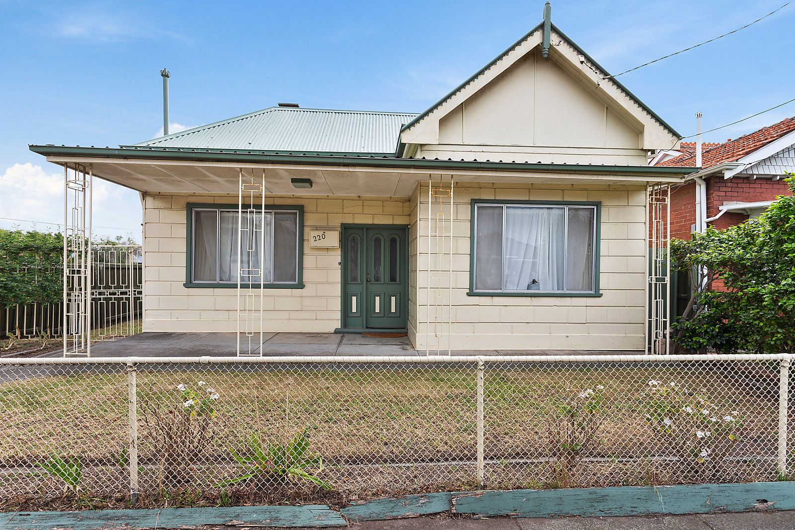 220 Union Street, Brunswick West VIC 3055, Image 2