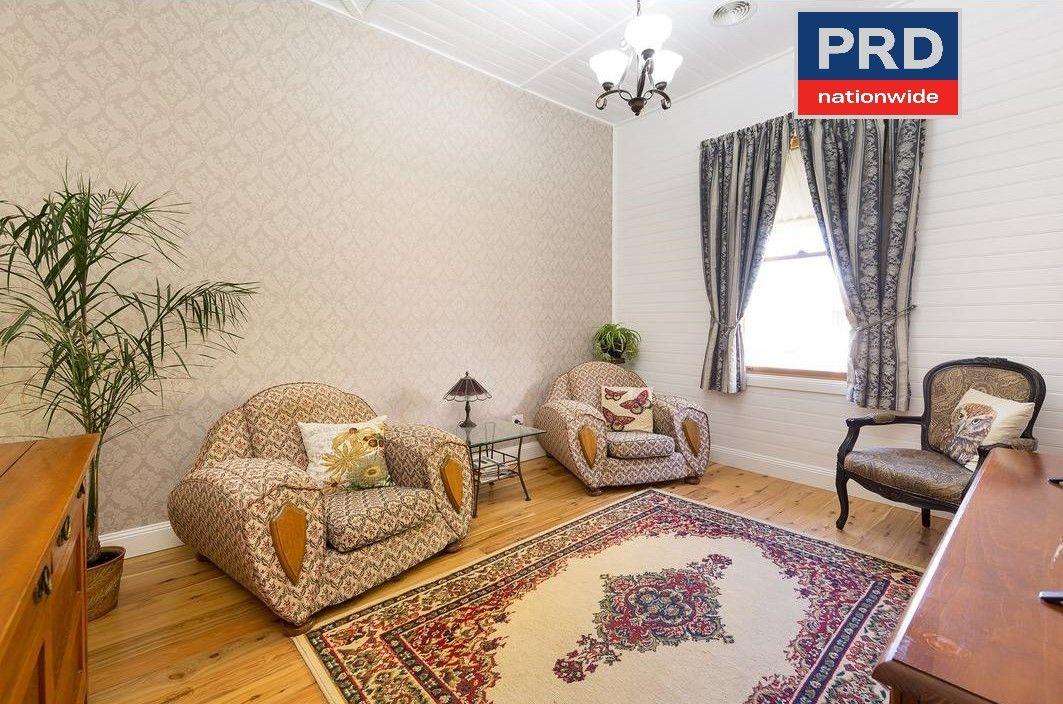 4 Princes Street, Culcairn NSW 2660, Image 2