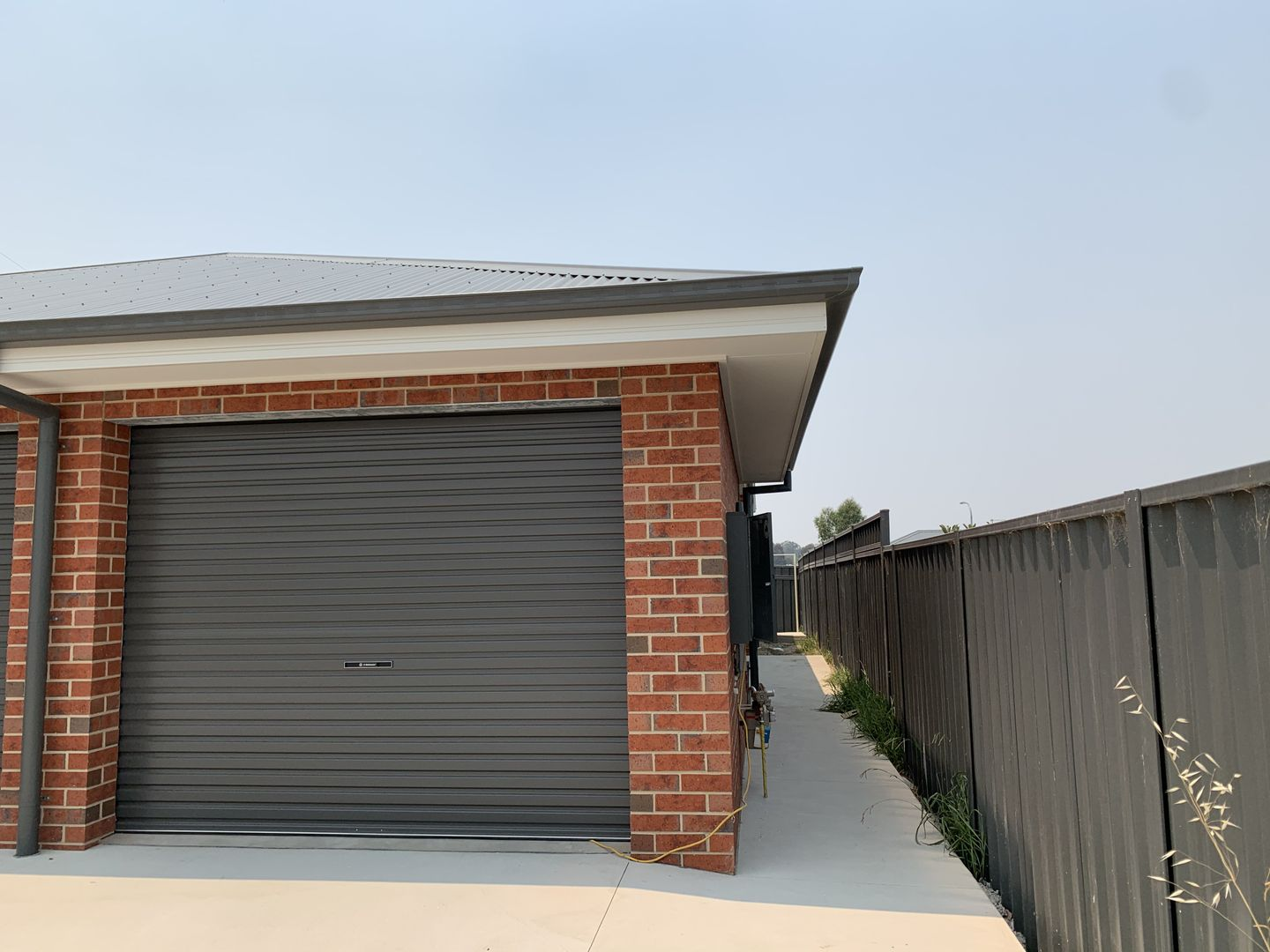 664a Shaw Street, Springdale Heights NSW 2641, Image 2