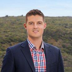 Matthew Norris, Sales representative