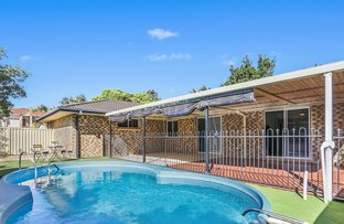 Picture of 7 Norwood Row, Springfield QLD 4300
