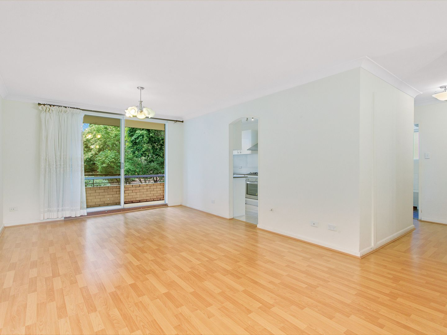 83/1C Kooringa  Road, Chatswood NSW 2067, Image 1