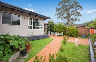 Picture of 70 Gibbon Road, Winston Hills NSW 2153