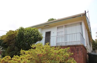 Picture of 30 Shelton Street, Charlestown NSW 2290
