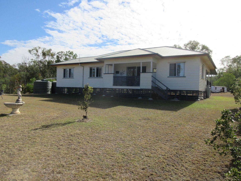 Bullyard QLD 4671, Image 0