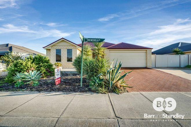 Picture of 5 Denebola Drive, AUSTRALIND WA 6233