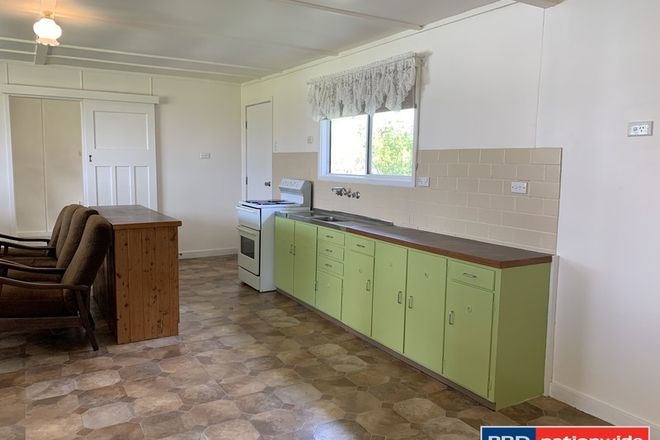 Picture of ' The Cottage' 8815 Kings Highway, MANAR NSW 2622
