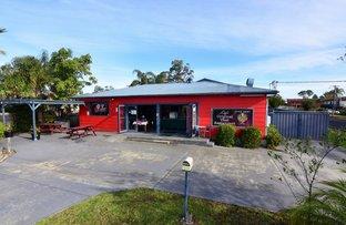 Picture of 115 Sanctuary Point Road, Sanctuary Point NSW 2540