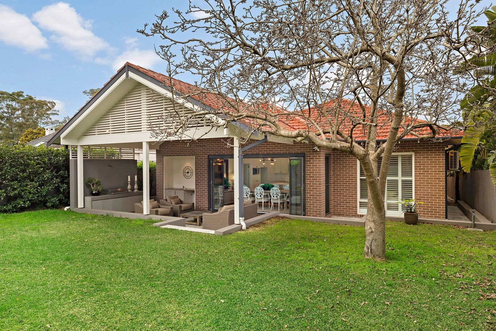 43 McIntyre Street, Gordon NSW 2072, Image 1