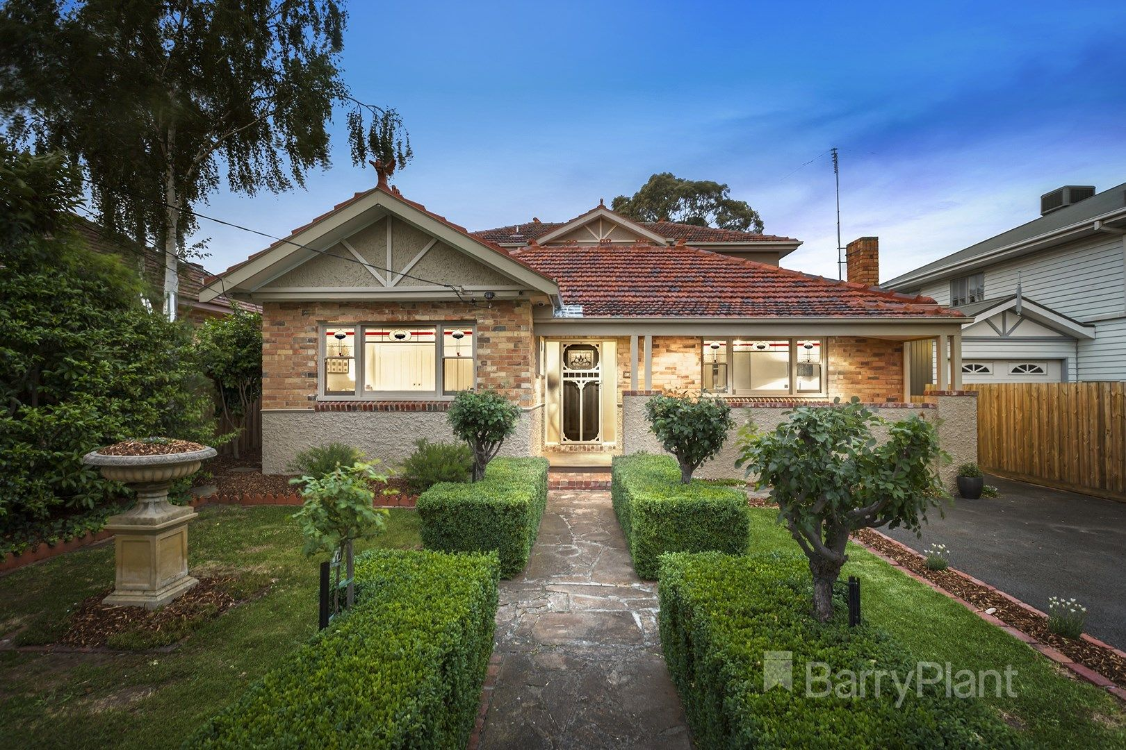 12 Greta Street, Greensborough VIC 3088, Image 0