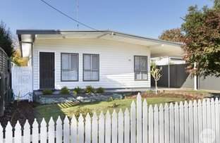 Picture of 60 Napier Street, Creswick VIC 3363