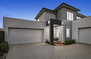 Picture of 4/4 Beach Grove, Mornington VIC 3931