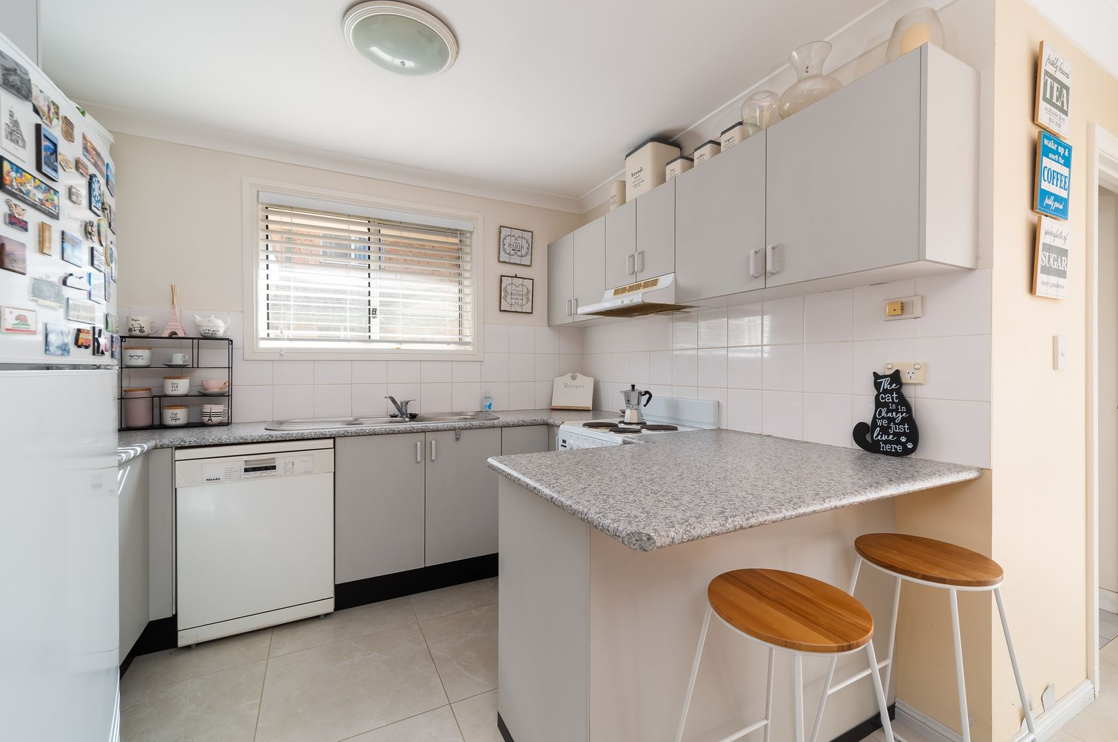 18/59-61 Devenish Street, Greenfield Park NSW 2176, Image 1