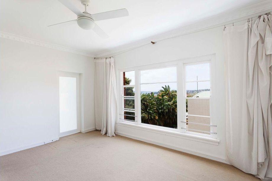 4/21 Drumalbyn Road, Bellevue Hill NSW 2023, Image 1