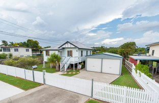 Picture of 7 McGill Street, Basin Pocket QLD 4305