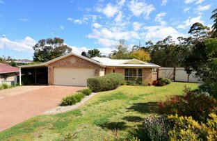 Picture of 13 Harrison Street, North Nowra NSW 2541