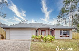 Picture of 18 O'Donnell Street, Augustine Heights QLD 4300