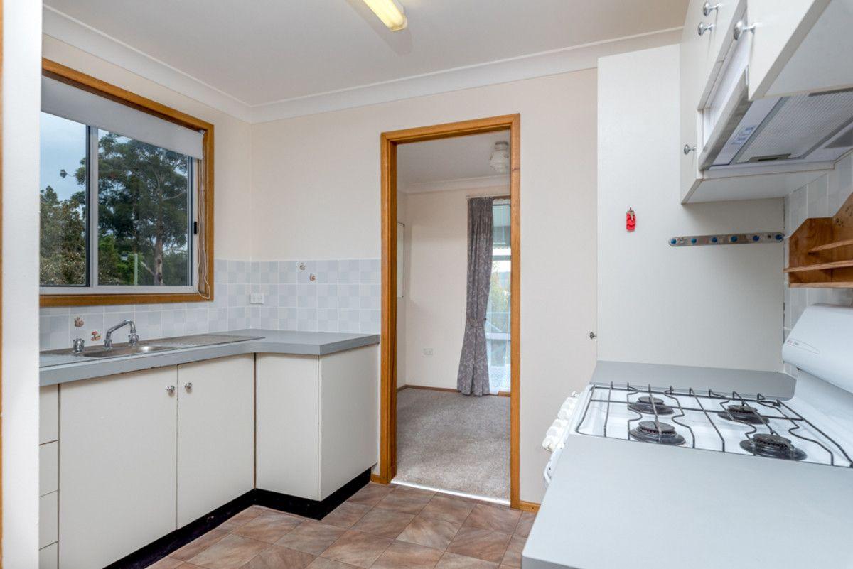 130 Borrowdale Crescent, Kincumber NSW 2251, Image 1