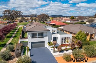 Picture of 61 Ian Potter Crescent, Gungahlin ACT 2912