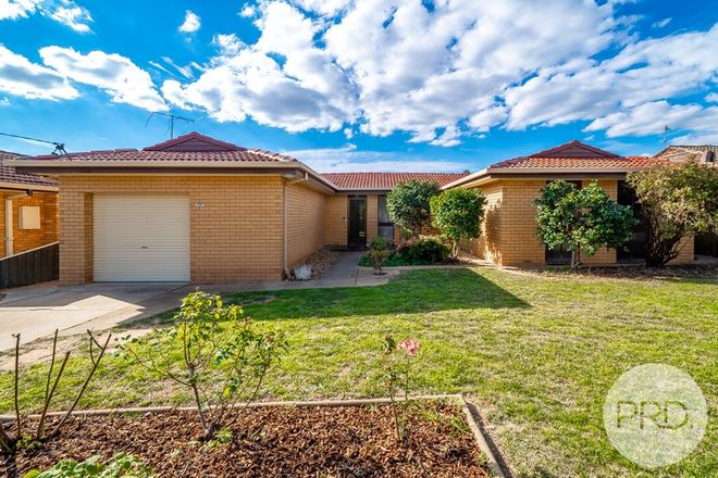 Picture of 15 Bavaria Street, TOLLAND NSW 2650