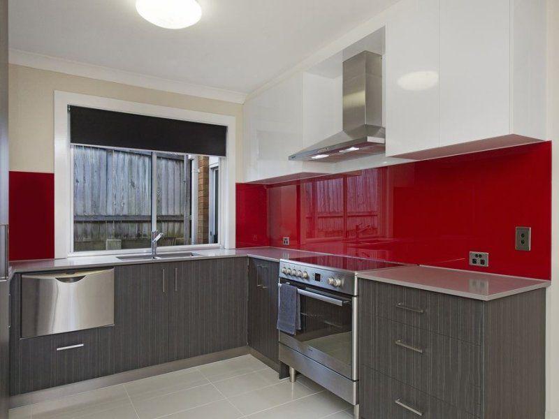 4 Fairweather Drive, Parkwood QLD 4214, Image 1