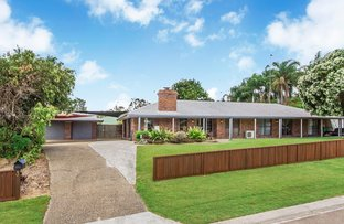 Picture of 3 Batlow Court, Helensvale QLD 4212