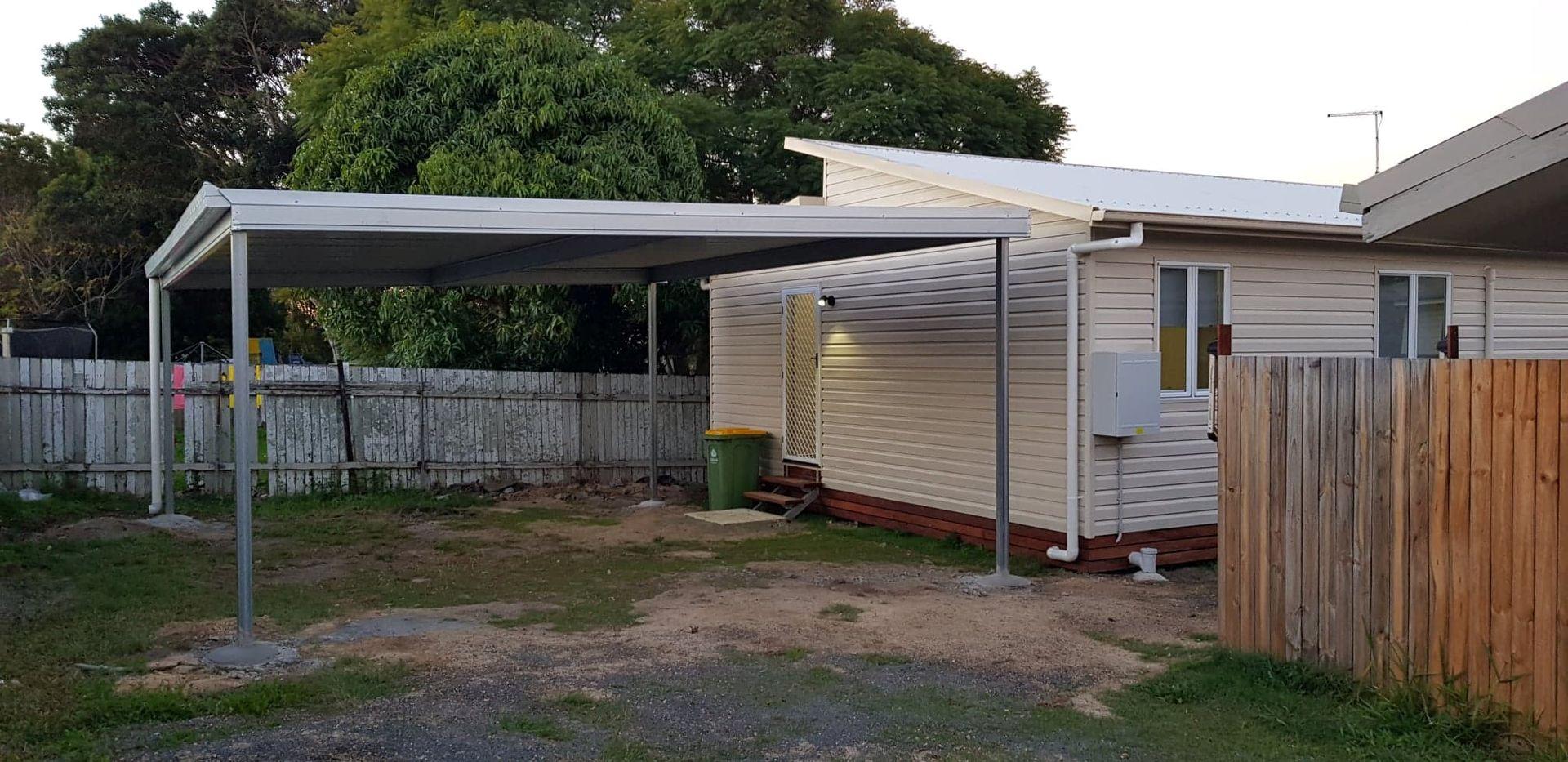 4 Macarthur Crescent, Slacks Creek QLD 4127, Image 0
