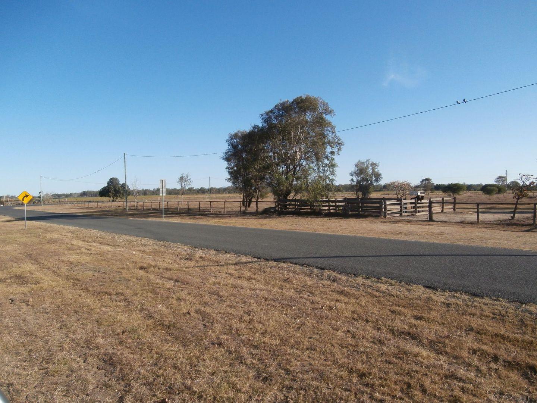 366 George Street, Depot Hill QLD 4700, Image 2