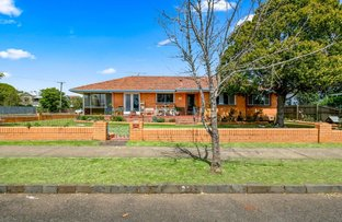 Picture of 252a Campbell Street, Newtown QLD 4350