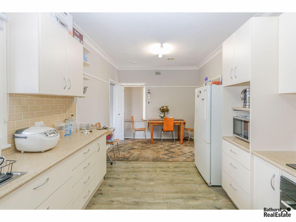90 Morrisset Street, Bathurst NSW 2795, Image 2