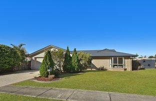 Picture of 1 Harpulia Court, Morayfield QLD 4506