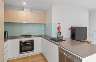 Picture of Town House 9/230 Station Street, Edithvale VIC 3196