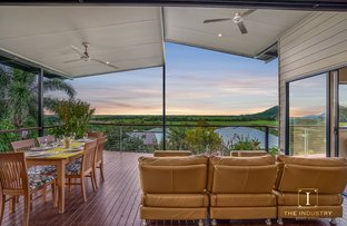 Picture of 56 Daphne Drive, Redlynch QLD 4870