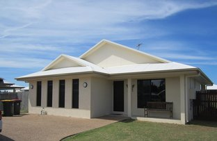 Picture of 7 Panama Court, Burdell QLD 4818