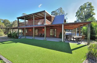 Picture of 500 Keenan Road, Chidlow WA 6556