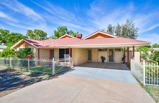 Picture of 30a Carrington Street, South Kalgoorlie WA 6430