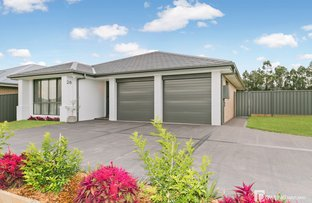 Picture of 28 Midfield Close, Rutherford NSW 2320