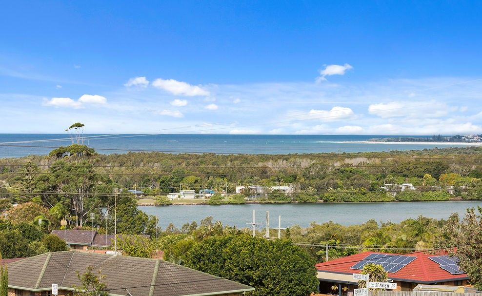 11 Seaview Road, Banora Point NSW 2486, Image 0