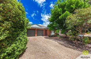 Picture of 59 Lance Hill Avenue, Dunlop ACT 2615