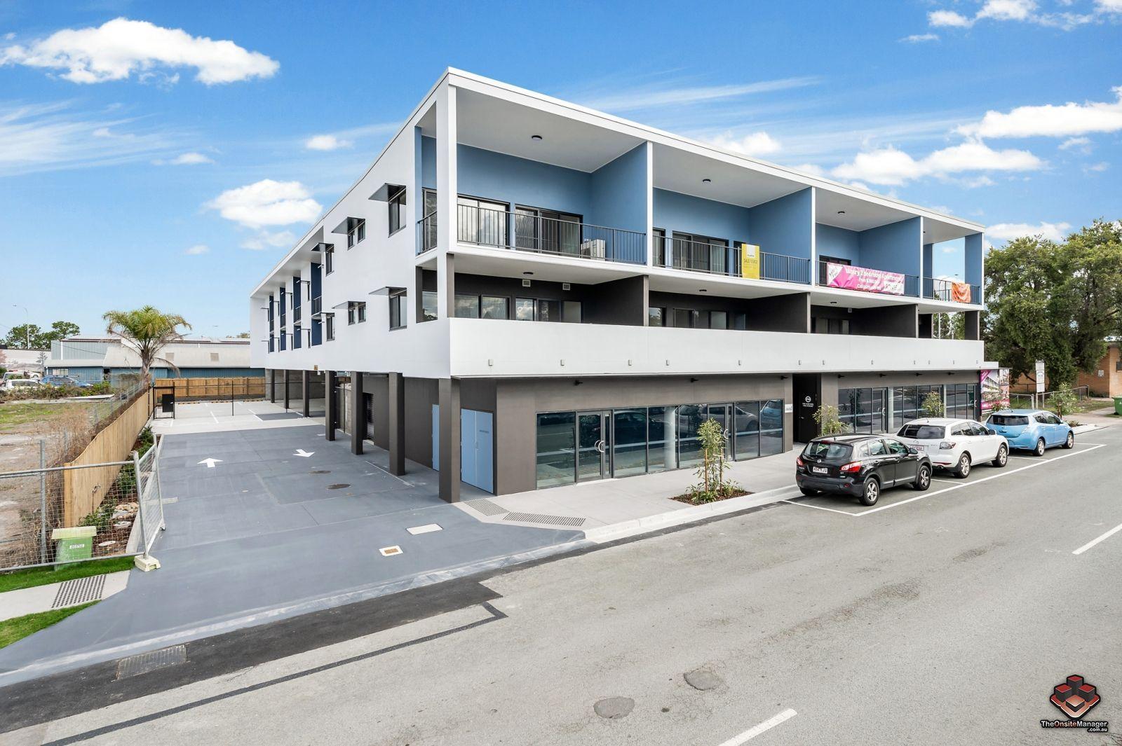 ID:3902414/6 Whites Road, Petrie QLD 4502, Image 0