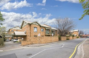 3/22 Cambridge Street, North Adelaide SA 5006
