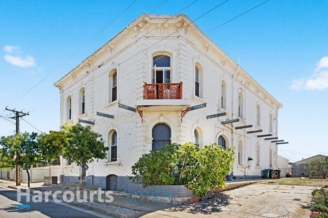 Picture of 25 Company  Street, SEMAPHORE SA 5019