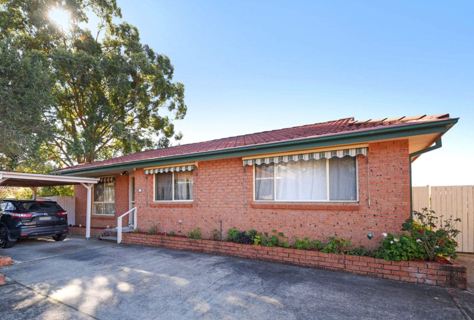 2/124A Galston Road, Hornsby Heights NSW 2077, Image 7