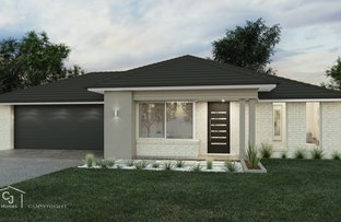 Picture of Lot 22 Bantry St, Parkhurst QLD 4702