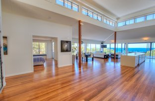 Picture of 104 Bloodwood Ave South, Agnes Water QLD 4677
