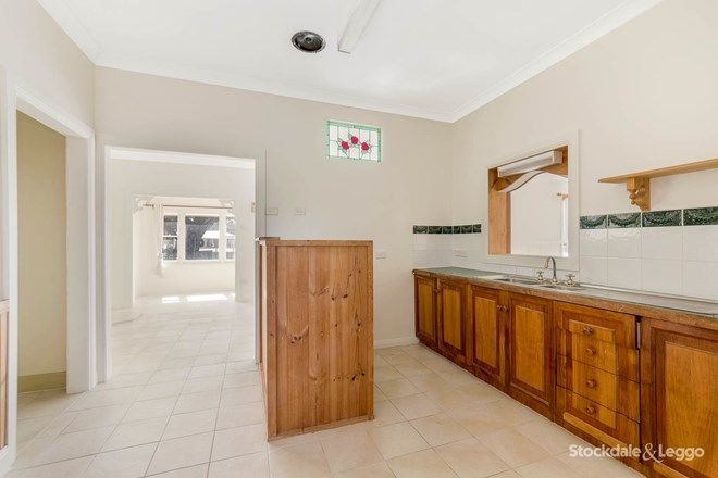 Picture of 77 Eagle Court, TEESDALE VIC 3328