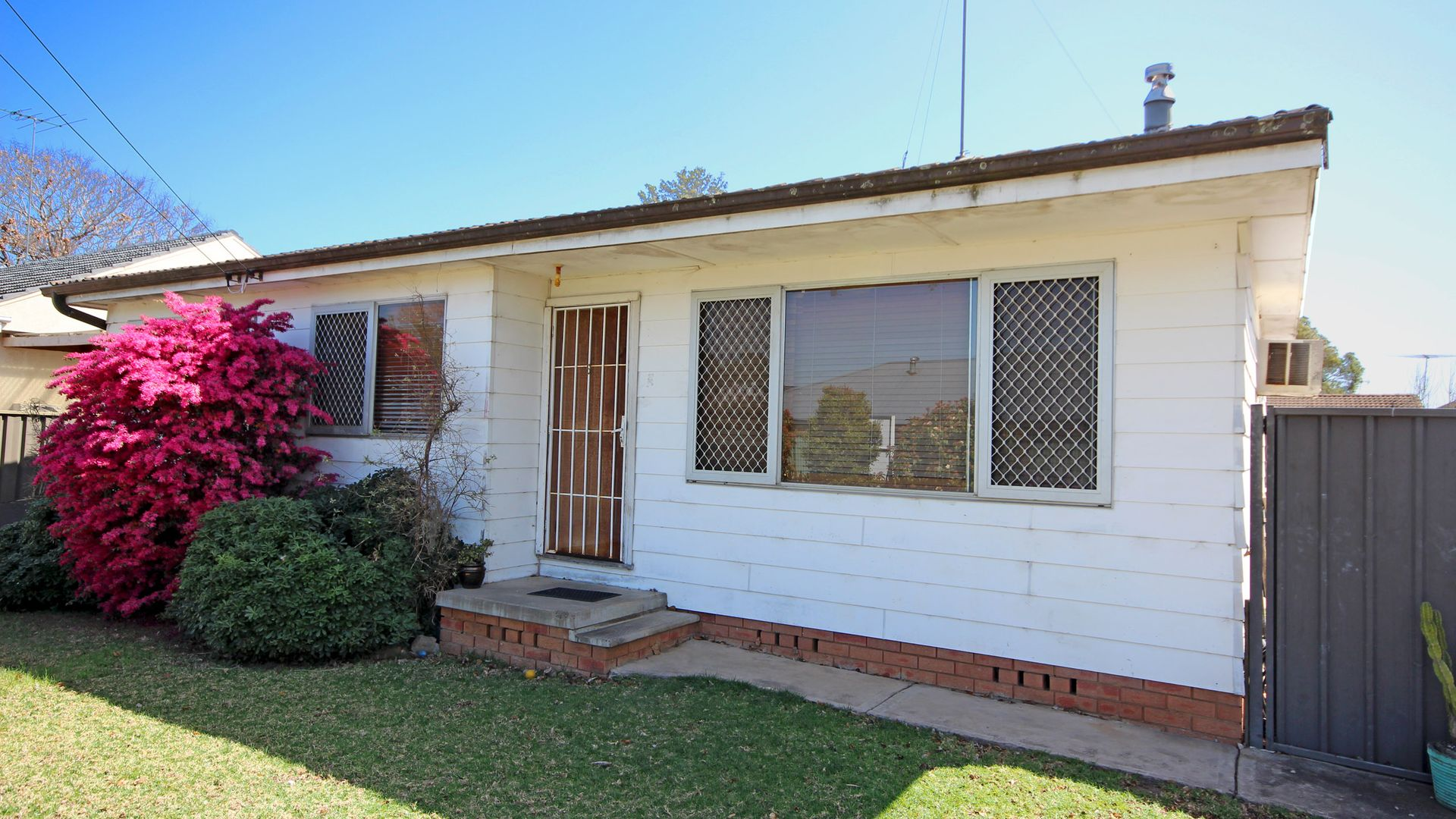 5 Faithfull Street, Richmond NSW 2753, Image 1